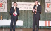 akademische_feier_2012022.jpg