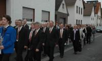akademische_feier_2012034.JPG