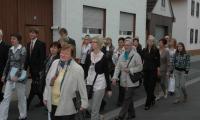 akademische_feier_2012035.JPG