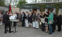 akademische_feier_2012052.JPG