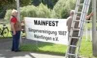 mainfest_2012_008.JPG